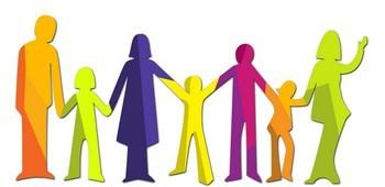 Kviečiame į Visuotinį tėvų susirinkimą
