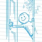 Atvirų durų savaitė