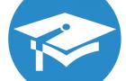 Kviečiame teikti prašymus vienkartinei stipendijai gauti