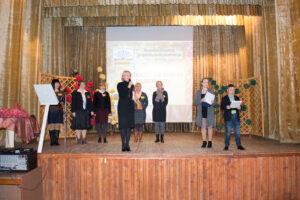 "Thumbnail for the post titled: Respublikinė konferencija ""Projekto metodas pamokoje"""