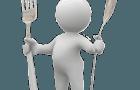 Dėl maitinimo paslaugų teikimo