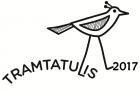 """Lietuvos vaikų ir moksleivių – lietuvių liaudies kūrybos atlikėjų konkursas """"Tramtatulis 2017 """""""