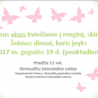 Skelbimas_tinklapiui_
