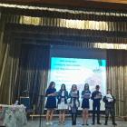 Mokinių_taryba