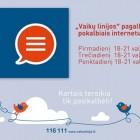 vaiku_linijos_pagalba_pokalbiais_internetu.jpg__550x400_q85_upscale