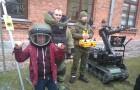 Juozo Vitkaus inžinerinis batalionas