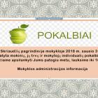 Pokalbiai_tinklapiui