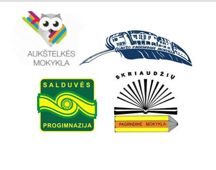 partnerių_logotipai