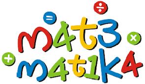 Kam atiteko prizinė vieta rajoninėje matematikos olimpiadoje?