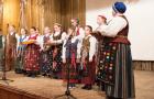 Minime atkurtos Lietuvos šimtmetį