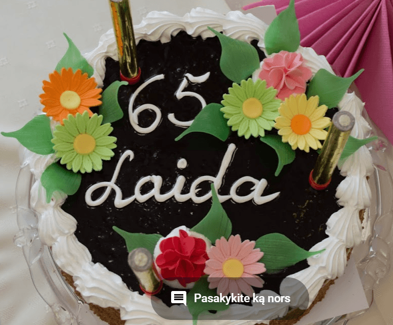 65_laida