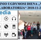 mokymosi_laboratorija