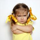 pyktis-vaikas