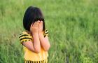 Paskaita tėveliams ir pedagogams. Vaikų baimės: kaip atpažinti ir padėti nerimaujančiam vaikui.
