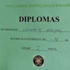 diplomas_+
