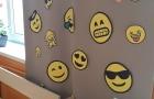 Kas yra laimė?