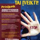 Narkotikų-prevencija-2019-2 (1)