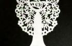 """""""Močiutės skrynią pravėrus… Medžiai"""""""
