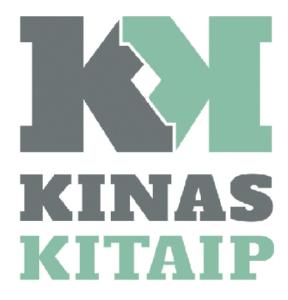 Thumbnail for the post titled: Kinas kitaip