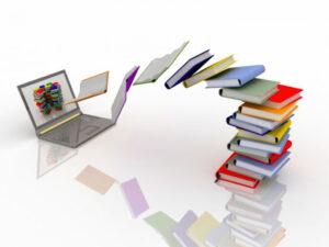 Thumbnail for the post titled: Ką reikia žinoti apie nuotolinį mokymą(si)?