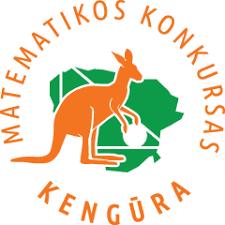 "Thumbnail for the post titled: Kas ""nušoko"" toliau už kengūrą?"