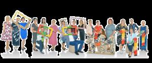 Thumbnail for the post titled: Septintokų padėka mokytojams