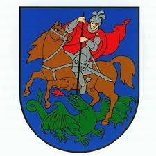 Thumbnail for the post titled: Prienų rajono savivaldybės informacija dėl 5-10 klasių mokinių ugdymo