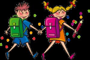 Thumbnail for the post titled: Dėl ikimokyklinio ir priešmokyklinio ugdymo grupių vaikų