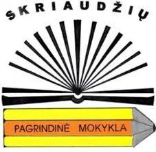 Thumbnail for the post titled: Dėl mokyklų tinklo pertvarkos projekto 2021-2025 m.