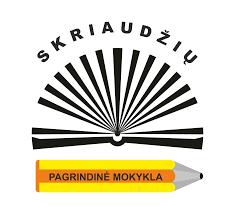 Thumbnail for the post titled: Konkursas Skriaudžių pagrindinės mokyklos vadovo pareigos užimti